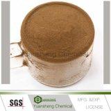 Sodium Lignosulphonate (SF-1) -Basf Concrete Additives