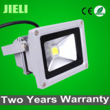 Mini 10W Outdoor LED Flood Lamp