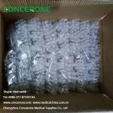 20ml Large Feeding Syringe Manufacturer