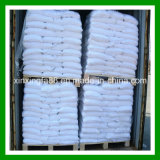 High Quality Agriculture and Chemicals Fertilizer Urea