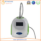 Ce Approved Portable RF Beauty Instrument (OPT-RF)