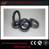 High Pure Sic Wear-Resisting Seal Rings