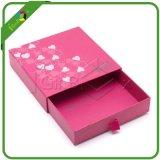 Die-Cut Folding Cardboard Box / Folding Cardboard Box