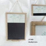 En71 ASTM Standard Wood MDF Wall Chalkboard
