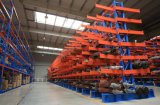Warehouse Storage Cantilever Rack (13003)