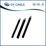 High Quality Duplex/Quadruplex/Triplex Aerial Overhead Bundled Cable ABC Cable