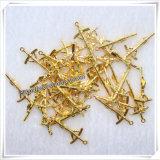 a Zinc Alloy Cross Pendants Unique Cross Pendants (IO-ap163-174)