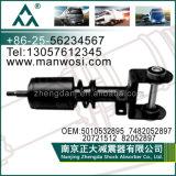 Shock Absorber 5010532895 7482052897 20721512 82052897 for Renault Truck Shock Absorber