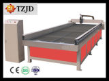 Inverter Air Plasma CNC Cutting Machine