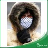 Face Mask Used for Avoid Dust Hochan 02-133