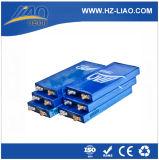 Li-ion (LiFePO4) Battery Cell 3.2V 10ah Solar Energy / Energy Storage