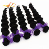 100% Virgin Remy Indian Human Hair Extension
