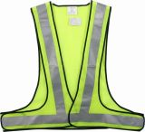 (ASV-2026) Safety Vest