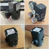 Marshbellofram Electro Pneumatic Converter Model T1000, 961-070-000