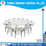 Metal Flex Rocking Hotel Furniture Banquet Plastic Folding Chairs