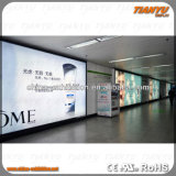 Advertising LED Lights Box Lighting