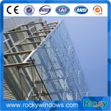 China Factory Customized Curtain Wall