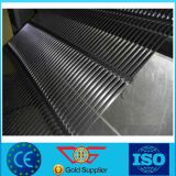 Ux Geogrid HDPE