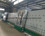 Vertical Double Glazing Glass Processing Machine Production Line