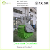 Dura-Shred Completely Automatic Plastic Machine (TSQ2147X)