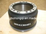 Factory Price Brake Drum 3054230401 for Mercedes-Benz