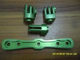 Professional CNC Parts, Plastic and Metal/ Aluminium Parts Machining/ CNC Rapid Prototype