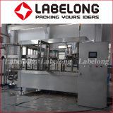Mineral Water Filling Plant with High Quality and Cheap Price