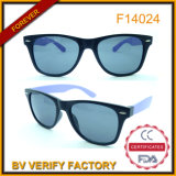 Cheap Promotion Glasses, Free Samples Wholesale Sunglasses China