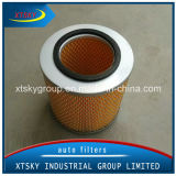 Air Filter 17801-54070 for Toyota, Auto Parts Supplier in China.