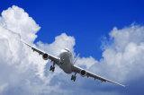Air Freight From China to Hanoi Hiroshima Forwarding Logistics Service