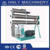 Ce Approved Feed Pellet Making Machine