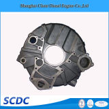 High Quality of Flywheel Housing for Cummins Engine