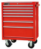 Roller Tool Box with Tool Sets (TBR3007/TBR3007-X)