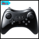 Game Console for Nintendo Wii U Wireless Bluetooth Controller