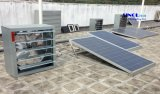 24 Volt 300W Industrial Use Large-Scale Solar Powered Ventilation System for Building with Dia. 950mm Fan Blade (SN2013021)