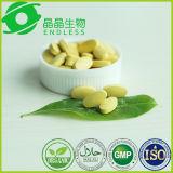 OEM 500mg Calcium Magnesium Zinc Vitamin D3 Tablets