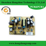 PCB Board for PCB Assembly