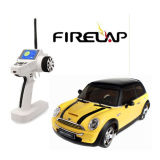 1/28 Drift RC Car Firelap Awd Car