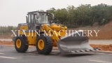 Dumping Loader of China Manufacturer for Sale
