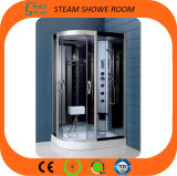 Multi-Functional Shower Room with Latest Design