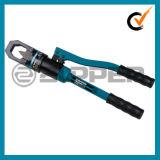 Hydraulic Hand Screw Cutting Tool for Cutting Nut (YP-24A)