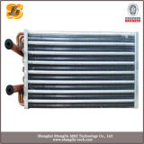 2015 Hot Sale Auto Parts Cooling System Condenser