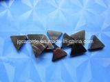 Carbide Cutting Tips
