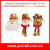 Christmas Decoration (ZY14Y257-1-2-3) for Christmas Sale Wall Design