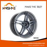 Ht001 Aluminum Wheels for Cars