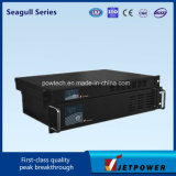 Seagull Series 1U Height Line Interactive UPS Power Supply / 800VA UPS