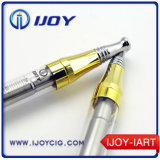New Arrival Ijoy Iart Electronic Cigarette with 5000 Puffs