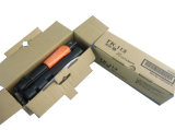Compatible Toner Cartridge Tk-113 for Use in Kyocera Fs-1016mfp