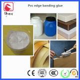 White Adhesive of Vae PVC Edge Banding