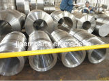 A182-F55 Forged/Forging Parts/Pipes/Tubes/Sleeves/Bushings (UNS S32760, 1.4501, ZERON 100)
